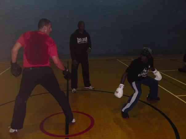 exmouthsparring2